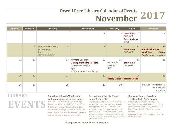 2017 November Calendar-page-001