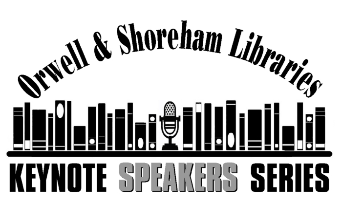 keynote-speakers-series-logo