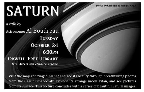 Saturn-page-001