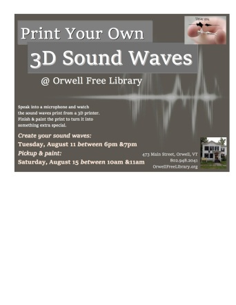 soundwaveprints