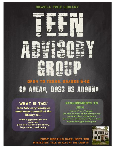 Teen Advisory Group Poster-page-001(1)