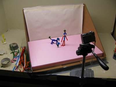 animation-studio-1