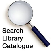 icon_search-library-catalogue
