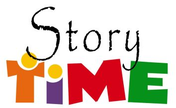 Story-time-image