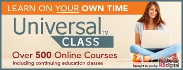 universal_class_banner