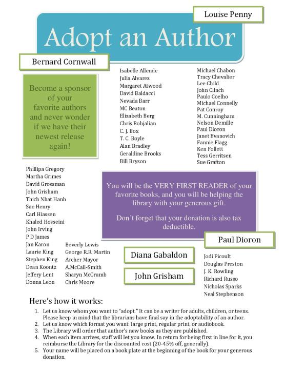 Adopt an Author flyer-page-001