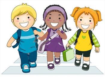 afterschoolkids