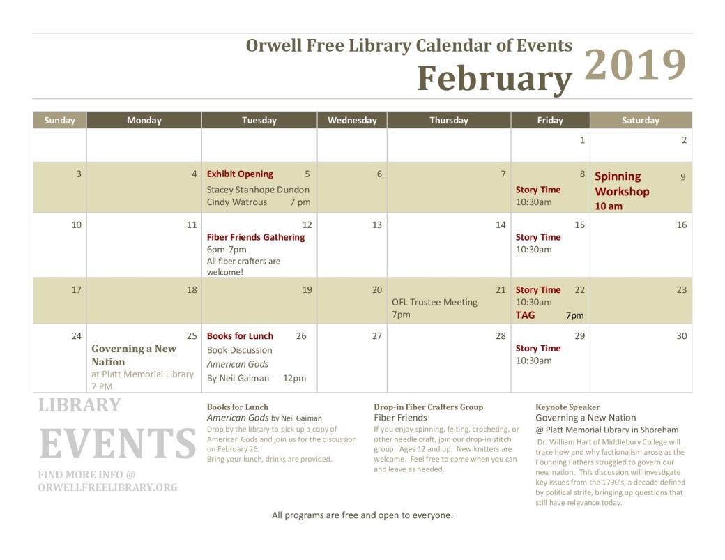 2 February Calendar-page-001(1)