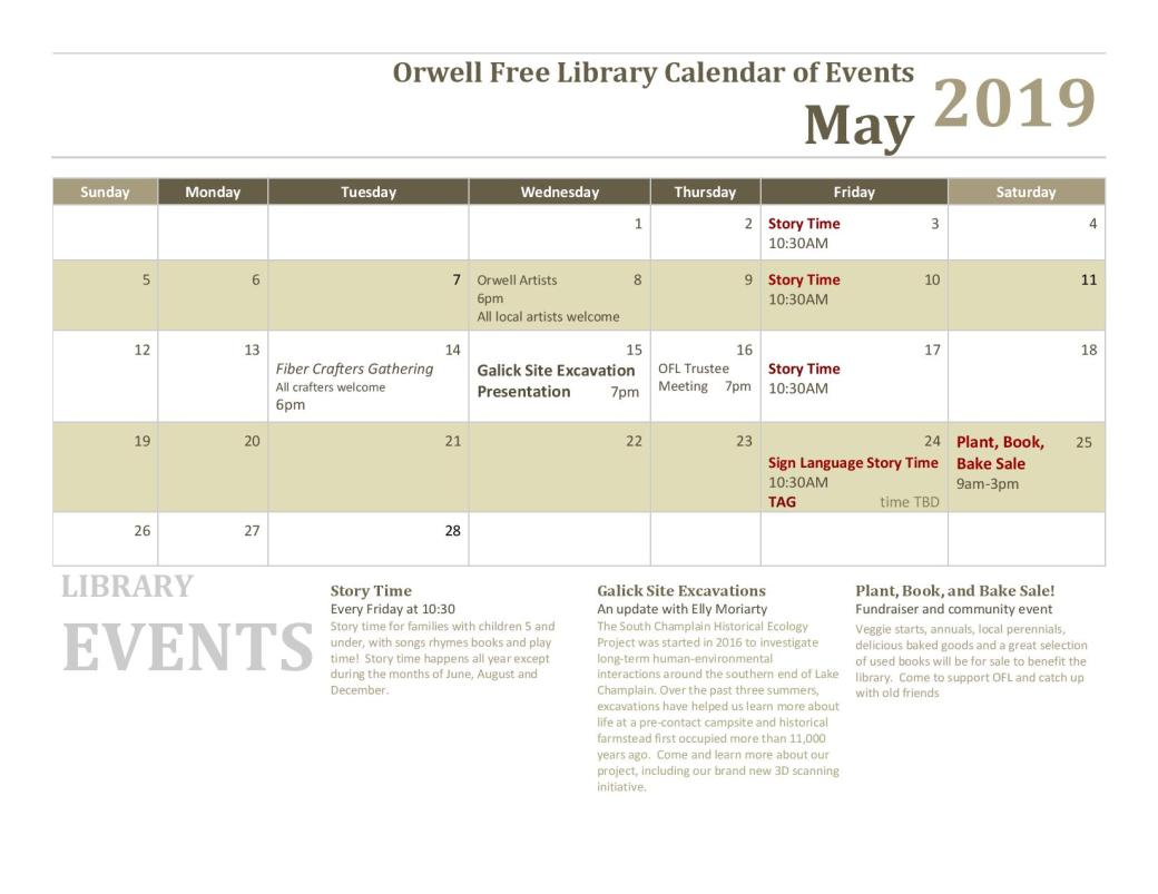 2019 MAY Calendar1-page-001