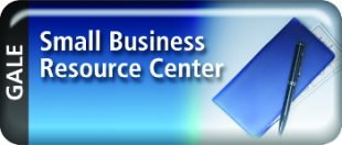 small-business-resource-center